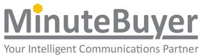 www.minutebuyer.ie