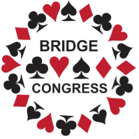 www,bridgecongress.com