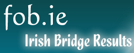 www.fob.ie